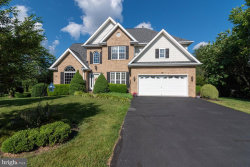 Photo of 676 Turnberry DRIVE, Charles Town, WV 25414 (MLS # WVJF135584)