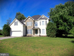 Photo of 41 Doral COURT, Charles Town, WV 25414 (MLS # WVJF135780)