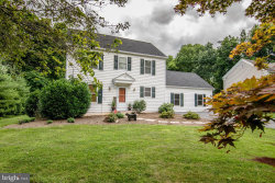 Photo of 31 Derby PLACE, Charles Town, WV 25414 (MLS # WVJF135788)