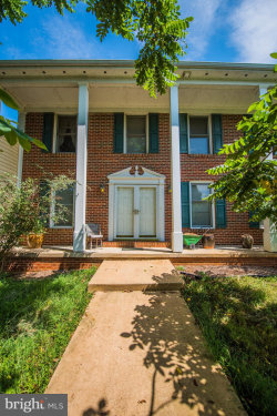 Photo of 120 Potomac Valley, Harpers Ferry, WV 25425 (MLS # WVJF135892)