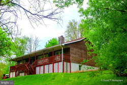 Photo of 361 King Lear DRIVE, Charles Town, WV 25414 (MLS # WVJF136206)