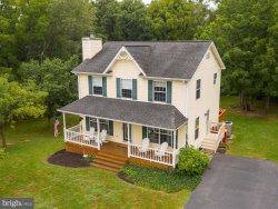 Photo of 143 Shady Meadows COURT, Charles Town, WV 25414 (MLS # WVJF136222)