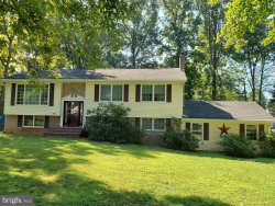 Photo of 104 Packett DRIVE, Charles Town, WV 25414 (MLS # WVJF136422)