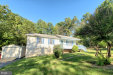 Photo of 205 Old Hickory LANE, Harpers Ferry, WV 25425 (MLS # WVJF136484)