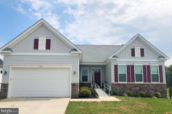 Photo of 403 Barksdale DRIVE, Charles Town, WV 25414 (MLS # WVJF136512)