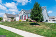 Photo of 33 Courier DRIVE, Charles Town, WV 25414 (MLS # WVJF136534)
