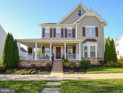 Photo of 541 Prospect Hill Blvd, Charles Town, WV 25414 (MLS # WVJF136574)