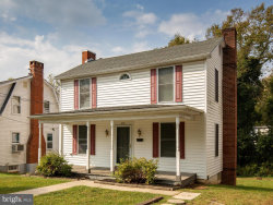 Photo of 626 S George STREET, Charles Town, WV 25414 (MLS # WVJF136608)