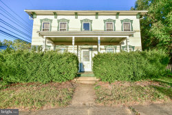 Photo of 121 N Mildred STREET, Charles Town, WV 25414 (MLS # WVJF136718)
