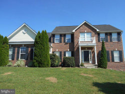 Photo of 181 Spruce Hill WAY, Charles Town, WV 25414 (MLS # WVJF136796)