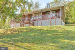Photo of 361 King Lear DRIVE, Charles Town, WV 25414 (MLS # WVJF136798)