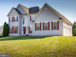 Photo of 21 Shutt COURT, Charles Town, WV 25414 (MLS # WVJF136824)
