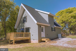 Photo of 36 Regent, Charles Town, WV 25414 (MLS # WVJF136846)
