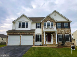 Photo of 466 Hughs ROAD, Charles Town, WV 25414 (MLS # WVJF137126)