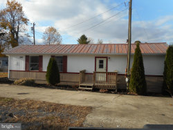 Photo of 44 Cleveland, Harpers Ferry, WV 25425 (MLS # WVJF137128)