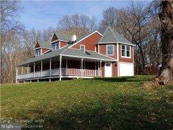 Photo of 640 Stratford, Charles Town, WV 25414 (MLS # WVJF137256)