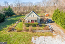 Photo of 2975 Engle Molers ROAD, Harpers Ferry, WV 25425 (MLS # WVJF137274)