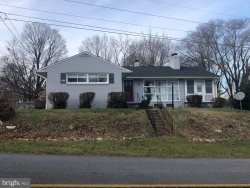 Photo of 625 Mildred STREET, Charles Town, WV 25414 (MLS # WVJF137296)