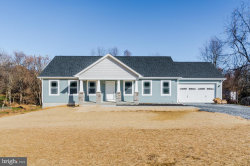 Photo of 500 Hackney LANE, Charles Town, WV 25414 (MLS # WVJF137298)