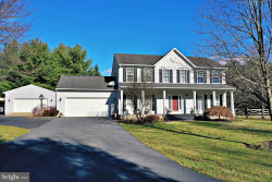 Photo of 174 Snake Creek COURT, Charles Town, WV 25414 (MLS # WVJF137306)