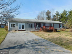 Photo of 127 Daisy LANE, Charles Town, WV 25414 (MLS # WVJF137364)