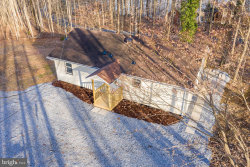 Photo of 176 Laurel Hill Rd Lakeside, Harpers Ferry, WV 25425 (MLS # WVJF137546)