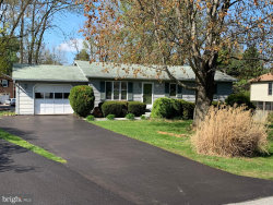 Photo of 67 East View COURT, Charles Town, WV 25414 (MLS # WVJF137726)