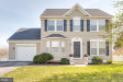 Photo of 287 Crosswinds DRIVE, Charles Town, WV 25414 (MLS # WVJF138314)