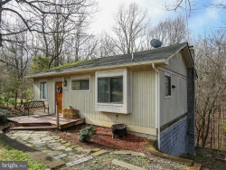 Photo of 623 Sycamore ROAD, Harpers Ferry, WV 25425 (MLS # WVJF138316)