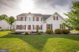 Photo of 371 Spyglass Hill DRIVE, Charles Town, WV 25414 (MLS # WVJF139272)