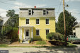 Photo of 450 Fillmore, Harpers Ferry, WV 25425 (MLS # WVJF139324)