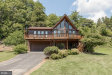 Photo of 60 River Cliff DRIVE, Harpers Ferry, WV 25425 (MLS # WVJF139540)