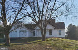 Photo of 228 Maplewood COURT, Harpers Ferry, WV 25425 (MLS # WVJF139786)