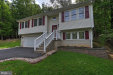 Photo of 336 Windsong, Harpers Ferry, WV 25425 (MLS # WVJF139856)