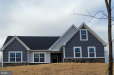 Photo of Lot 88 Hickorywood COURT, Harpers Ferry, WV 25425 (MLS # WVJF139988)