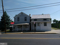 Photo of 121 Queen STREET, Shippensburg, PA 17257 (MLS # 1000031835)