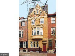 Photo of 927 Spruce STREET, Philadelphia, PA 19107 (MLS # 1000033174)