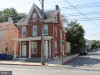Photo of 757 - 759 Washington STREET W, Hagerstown, MD 21740 (MLS # 1000071907)