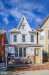 Photo of 1934 State STREET, Harrisburg, PA 17103 (MLS # 1000093736)