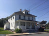 Photo of 247 Madison STREET E, Greencastle, PA 17225 (MLS # 1000146021)