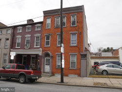 Photo of 110 S Prince STREET, Lancaster, PA 17603 (MLS # 1000158688)