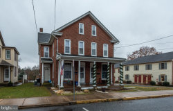 Photo of 306 E Park STREET, Elizabethtown, PA 17022 (MLS # 1000168182)