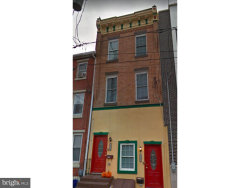 Photo of 1532 S 4th STREET, Philadelphia, PA 19147 (MLS # 1000178516)