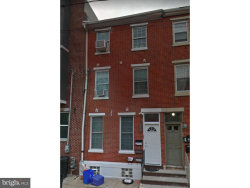 Photo of 1536 S 4th STREET, Philadelphia, PA 19147 (MLS # 1000178530)