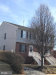 Photo of 28 Hamilton AVENUE, Frederick, MD 21701 (MLS # 1000179164)