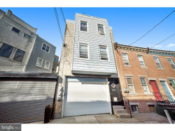 Photo of 2429 Madison SQUARE, Philadelphia, PA 19146 (MLS # 1000186148)