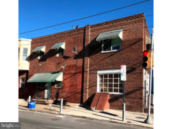 Photo of 1144 S 22nd STREET, Philadelphia, PA 19146 (MLS # 1000230924)