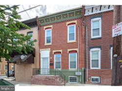 Photo of 1340 S 22nd STREET, Philadelphia, PA 19146 (MLS # 1000233736)