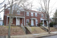 Photo of 915 Franklin STREET, Hagerstown, MD 21740 (MLS # 1000242756)
