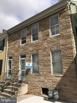 Photo of 314 Baltimore STREET, Hanover, PA 17331 (MLS # 1000273822)